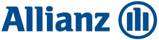 ALLIANZ - visit their website