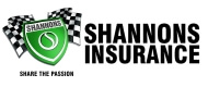 SHANNONS - visit their website