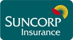 SUNCORP - visit their website