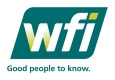 WFI - visit their website